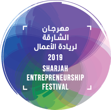 Sharjah Entrepreneurship Festival 2019